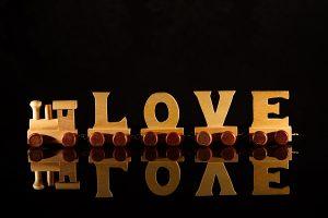loyal and faithful lovers