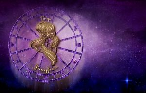 exploring astrology