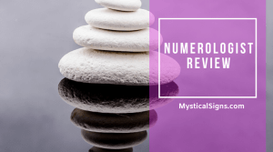 Numerologist Review