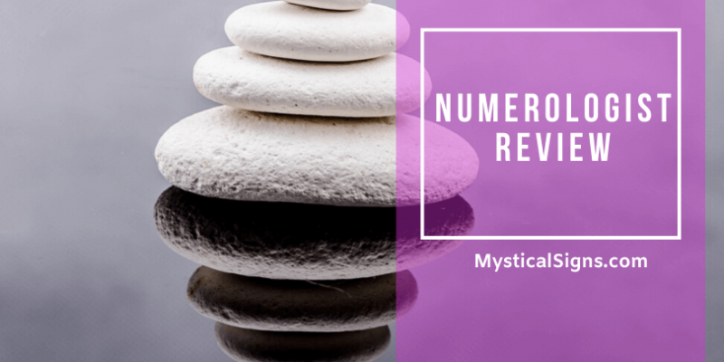 Numerologist Review – Does It Work?