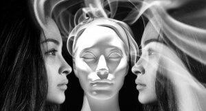 Harmonize your body and spirit
