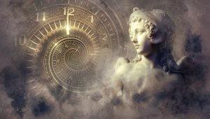Purpose of angel numbers