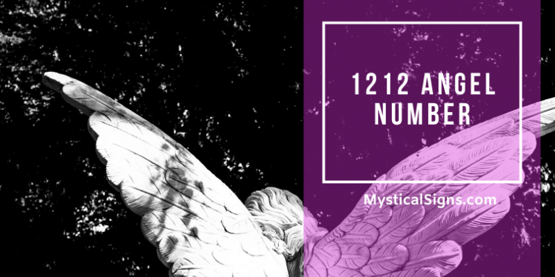 1212 Angel Number – What Is The Meaning Of 12:12?