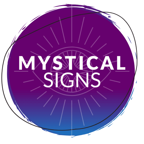 Mystical Signs